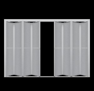 mbf7100