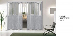 multi-folding-door