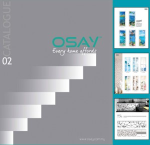 osay2cover
