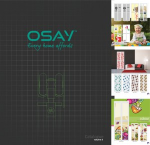 osay4cover