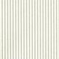 YD 3011-A Alumina Pearl Lines