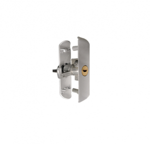 Lock Set TXW-S2
