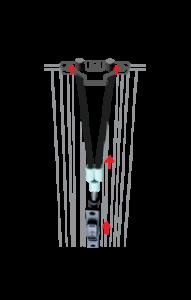 clutch-link
