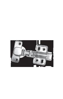 hydraulic_hinge