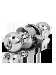 cylindricallock