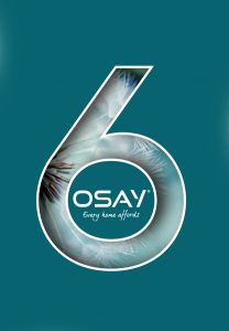 osay6_catalogue